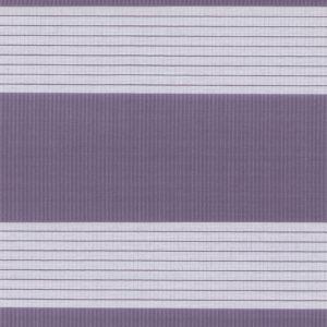 berlin1-4010-09-fioletovyj-tkan