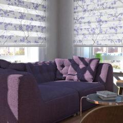 dn-decor-sakura-fioletovaia-46074-interior-maxi