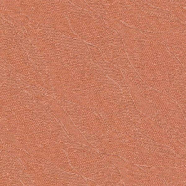 k-suntime-jaguard-84400-terrakota