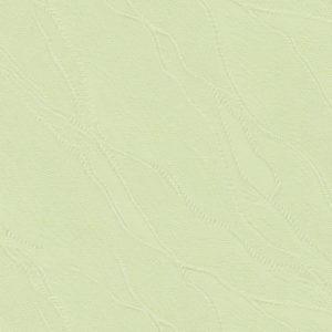 k-suntime-jaguard-87700-salatovi