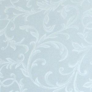 Скатерть прямоугольная Реминс ССК-0205-15 Голубой жемжуг