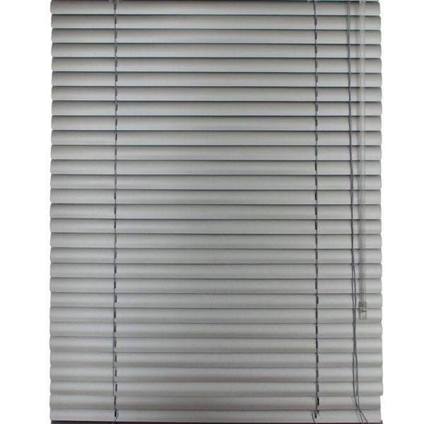 webdelfa-zaluzi-alumin-goriz-cgz-211-serebro-brokat