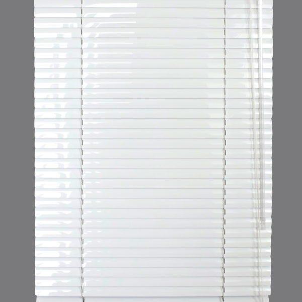 webdelfa-zaluzi-alumin-goriz-cgz-900-beli