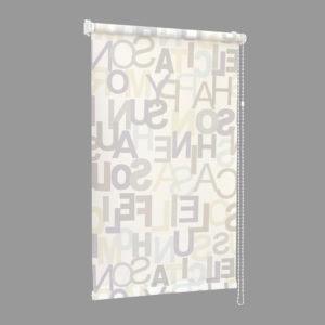 www-delfa-santajm-litera1-2361-fon