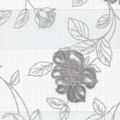 www-dn-decor-roza-seraia-45835-tkan