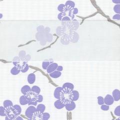 www-dn-decor-sakura-fioletovaia-46074-tkan