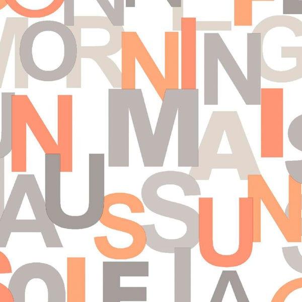www_delfa_suntime_gloria_2363_litera2_tkan