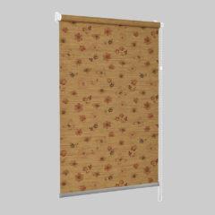 www_delfa_roll_premium_deste_design_311921flora_fon