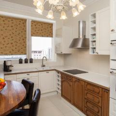 www_delfa_roll_premium_deste_design_311921flora_mnii_interior