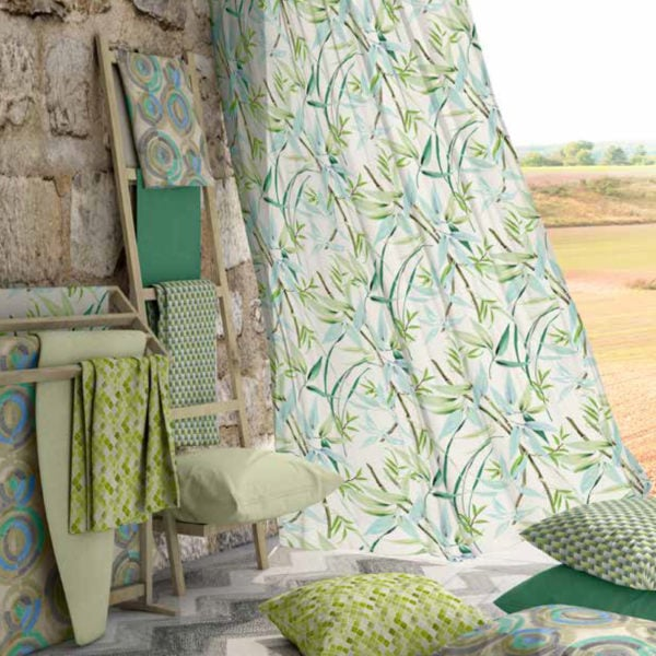 www_Green_vigarden_napua_verde_interior