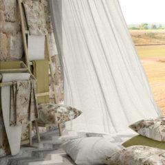 www_Nature_vigarden_isolda_coord_beige_filch_vichy_lino_interior
