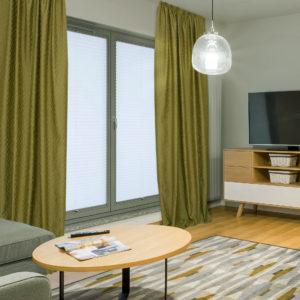 www_bassano-33887-gorchichi-interior