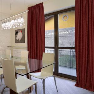 www_bassano-33894-tem-terrakot-interior