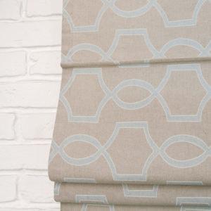 www_delfa-fiona-19411-11-beige-maxi