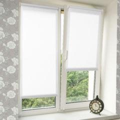 www_delfa-santajm-len-2800-beli-mini-okno