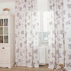 www_delfa_misha_050_interior
