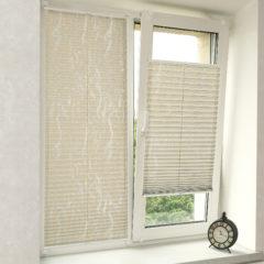 www_delfa_plisse_mirror_3903_seri_cream_okno