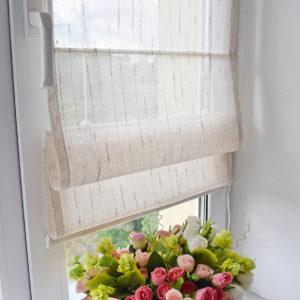 www_delfa_rim_naturel_molochni_okno