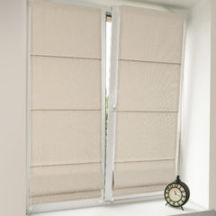 www_delfa_rimskie_plain_Dim_out_171_003_molochni_okno