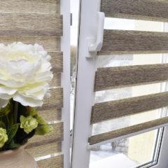 www_delfa_roll_dn_natur_4303_latte_okno