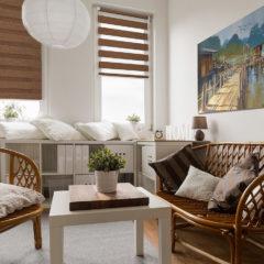 www_delfa_roll_dn_natur_4304_lipa_mini_interior