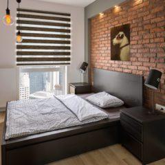 www_delfa_roll_dn_natur_4310_venge_maxi-interior