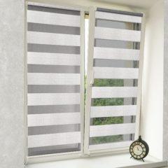 www_delfa_roll_dn_roko_43051_sv_seri_okno