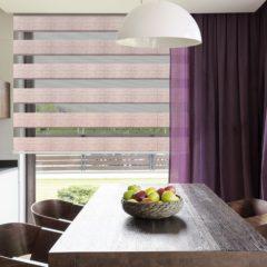 www_delfa_roll_dn_roko_43053_rozovi_maxi_interior