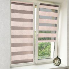 www_delfa_roll_dn_roko_43053_rozovi_okno