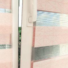 www_delfa_roll_dn_roko_43053_rozovi_okno3