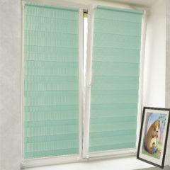 www_delfa_roll_dn_standart_41041_biruza_mini-okno