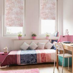 www_delfa_roll_premium_london_rozovi-3493_mini_interior
