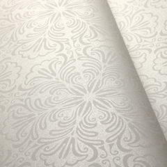 www_delfa_roll_premium_metallic_print_kremovi_tkan2