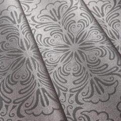 www_delfa_roll_premium_metallic_print_shokolad_tkan2