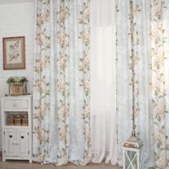 www_delfa_shtori_flower_20_bezevo_zeleni_interior