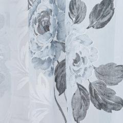 www_delfa_shtori_flower_tul_1_seri_tkan