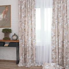 www_delfa_shtori_izumi_050_81_beige_interior1