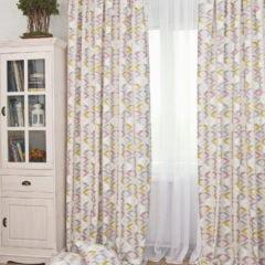 www_delfa_shtori_karnal_050_11_aqua_interior