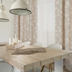 www_delfa_shtori_nahia_050_81_beige_interior