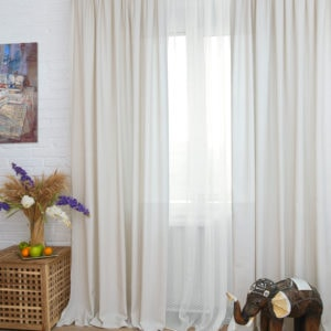 www_delfa_shtori_rulli_050_80_beige_interior