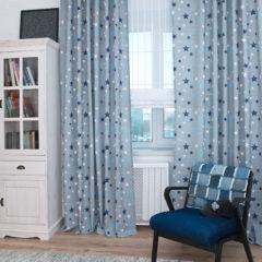 www_delfa_sky_loneta_azul_interior