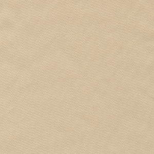 www_delfa_textil_saten3_50pes_50co_color56