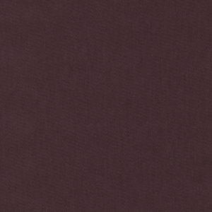 www_delfa_textil_saten3_50pes_50co_color73