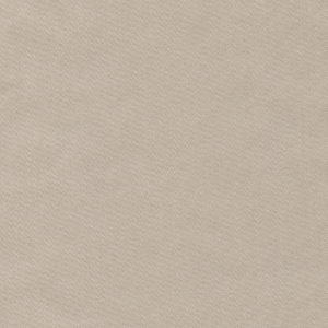 www_delfa_textil_saten3_50pes_50co_color90