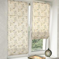www_rimskaia_erin_geometrico_gene_panama_gris_mini_okno