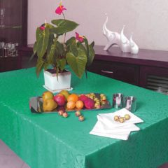 zelenaya-pryam
